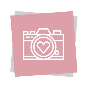 Eventfotografie ist ein optionaler Service bei uns
